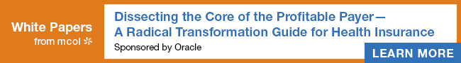 Oracle Strategy Brief: Dissecting the Core of the Profitable Payer