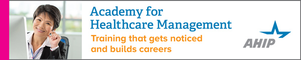 Academy for Health Management