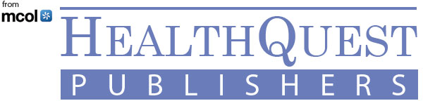 HealthQuest Publishers
