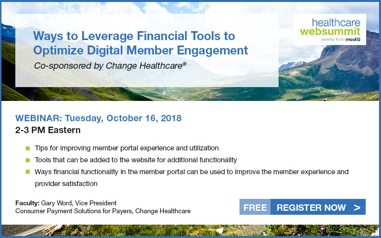 Ways to Leverage Financial Tools to Optimize Digital Member Engagement